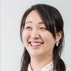 Rin Shimizu