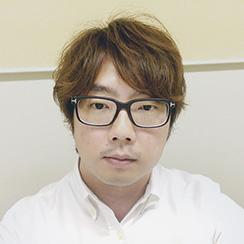 shuhei_yamashita244